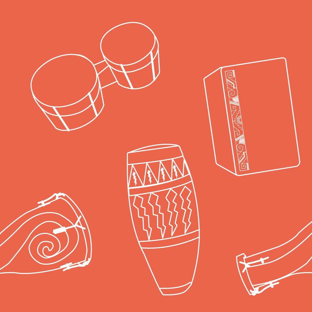 trama-fondo-web-naranja-linea-01.jpg – CLASES DE PERCUSION