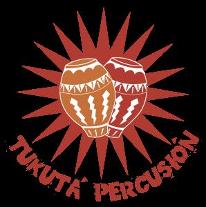 TUKUTA PERCUSION
